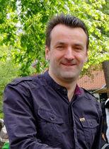 Andre Slaar
