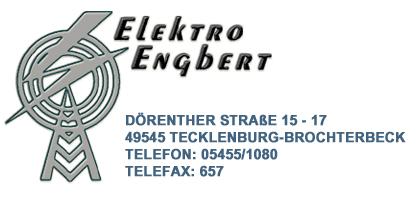 Elektro Engbert