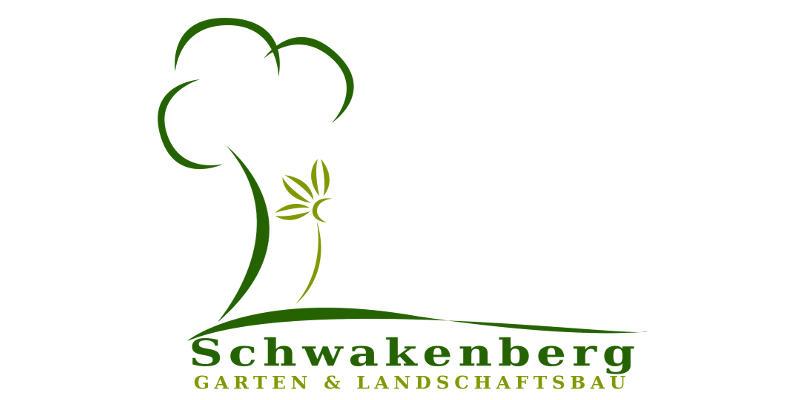 Schwakenberg Garten & Landschaftsbau