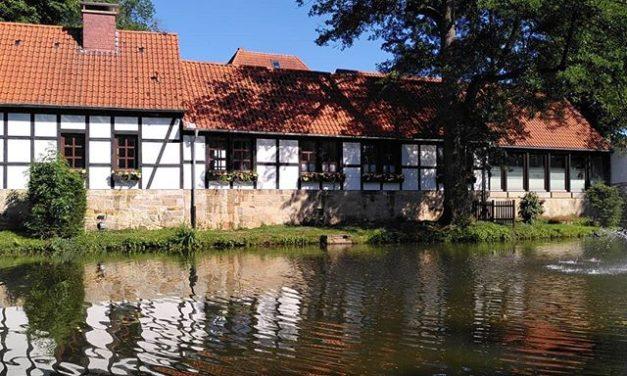 Brochterbeck heute in der Lokalzeit Münsterland